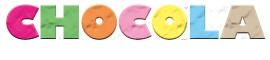 CHOCOLA(ショコラ)
